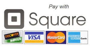 Biotrek Adventure Travel Tours accepts payment through Square