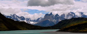 BioTrek Adventure Travel Tours - Chile Torres