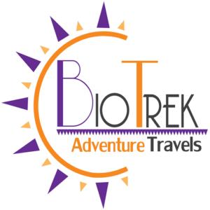BioTrek Adventure Travel Tours Warrenton Virginia Sunny Reynolds