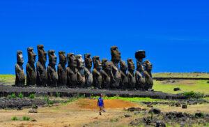 Chile Easter Island 1871_zpsfoksebpy