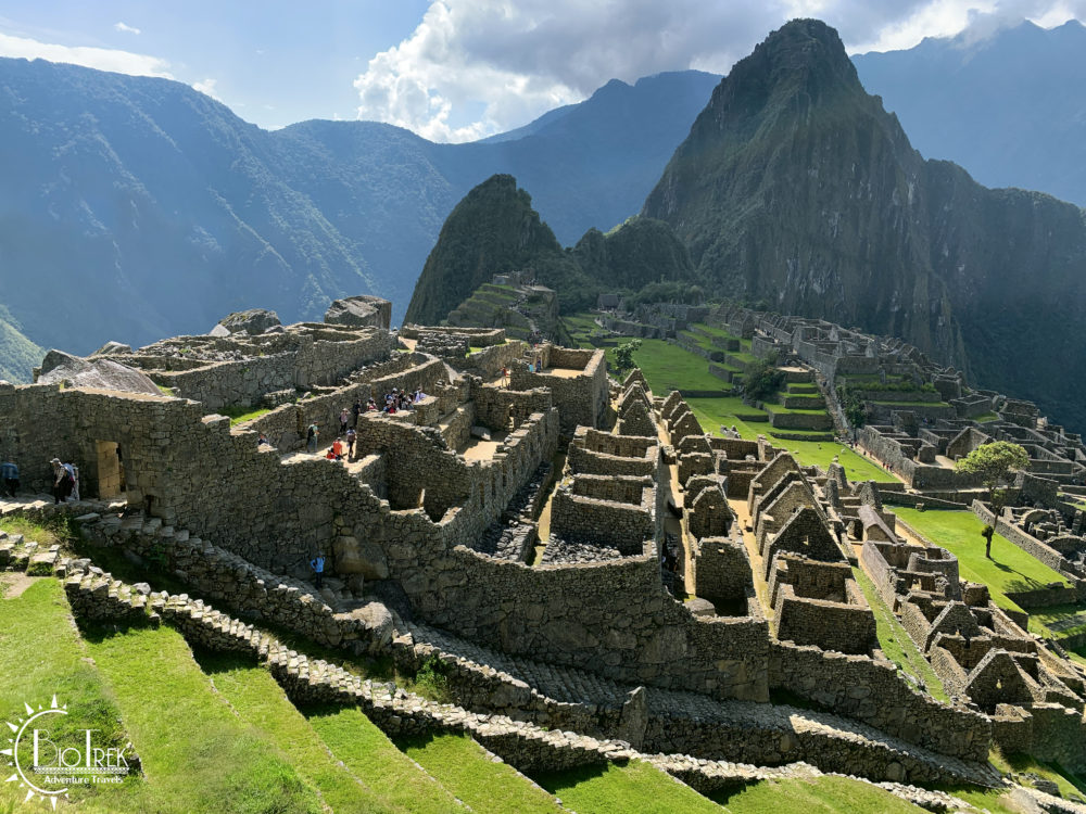 Peru Qualifikation Wm 2021